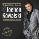 The Capital Dance Orchestra presents Jochen Kowalski/Jochen Kowalski, The Capital Dance Orchestra
