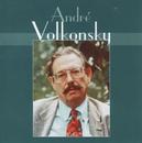 André Volkonsky/André Volkonsky