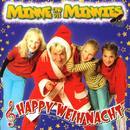 Happy Weihnacht/Minne und die Minnies