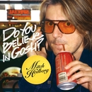 Do You Believe In Gosh?/Mitch Hedberg