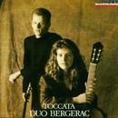 Toccata/Duo Bergerac