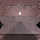 Pharaology/Crystal Dome