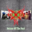 Voices Of The Past/44 X ES