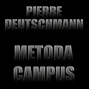 Metoda Campus/Pierre Deutschmann