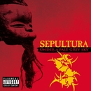 Under A Pale Grey Sky/SEPULTURA