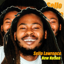 New Nation/Sello Lawrence