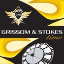 Time/Grissom & Stokes
