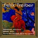Felix Treiber/Ensemble Surprise, Stephan Skiba, Badische Staatskapelle