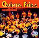 Samba Percussion/Quinta Feira