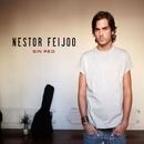 Sin red/Nestor Feijoo