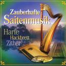 Zauberhafte Saitenmusik/Zauberhafte Saitenmusik