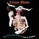 Durch und durch durch - live in Alzheim/Dimple Minds