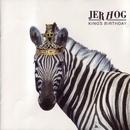 Kings Birthday/Jerhog