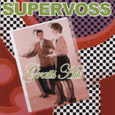 Gratis Hits/Supervoss