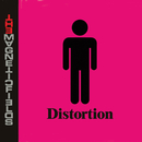 Distortion/The Magnetic Fields