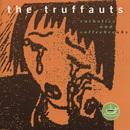 Catholics And Coffeebreaks/The Truffauts
