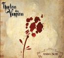 Anima Noir/Theatres Des Vampires