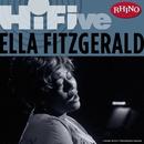 Rhino Hi-Five: Ella Fitzgerald/Ella Fitzgerald