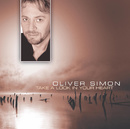 Take A Look In Your Heart/Oliver Simon