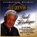 Gala der Stars: Paul Hörbiger/Gala der Stars: Paul Hörbiger