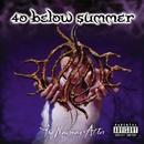 The Mourning After/40 Below Summer