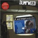 Next Target: Punkrock/Dumpweed