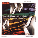 Sea of Glas [Mor o Wydr]/Lontano
