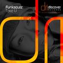 Take U/Funksoulz
