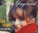 Funkverkehr/Jana Yngland