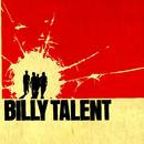 Billy Talent/Billy Talent