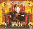Back To The Start/The Durgas