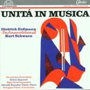 Unitá in Musica/Unitá in Musica