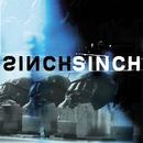 Sinch/Sinch