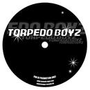 Japaneeze Boyz/Torpedo Boyz