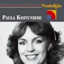 Nostalgia/Paula Koivuniemi