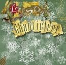 Let It Snow/Chanticleer