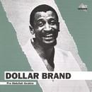 Dollar Brand/Dollar Brand