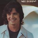 Ned Doheny/Ned Doheny