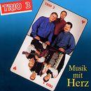 Musik mit Herz/Trio 3