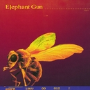 Elephant Gun/Elephant Gun