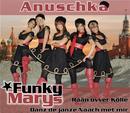 Anuschka/Funky Marys