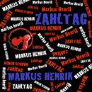 Zahltag/Markus Henrik