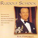 Ein Portrait/Rudolf Schock