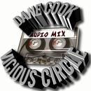Vicious Circle/Dane Cook