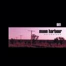 Radio Moon/Gamat 3000