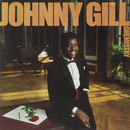 Chemistry/Johnny Gill
