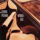 Elvira Plenar / Vitold Rek/Elvira Plenar / Vitold Rek
