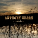 Avalon/Anthony Green