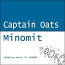 Minomit/Captain Oats