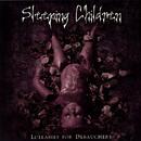 Lullabies For Debauchery/Sleeping Children